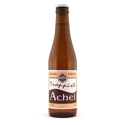 Achel Blond 33cl