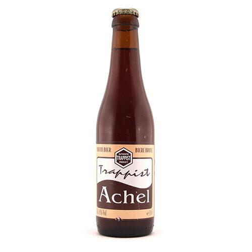 Achel Bruin 33cl