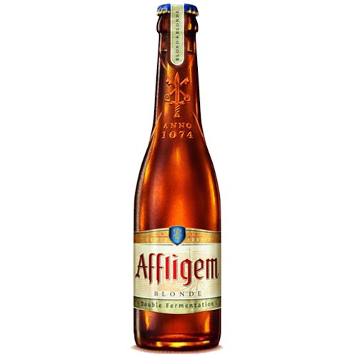 Affligem Blonde 33cl