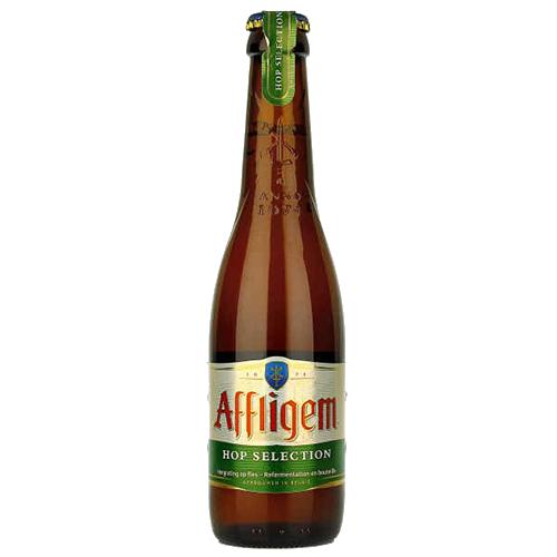 Affligem Hop Selection 33cl