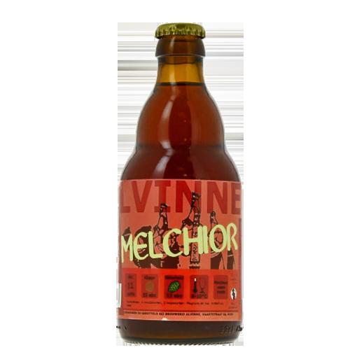 Alvinne Melchior 33cl