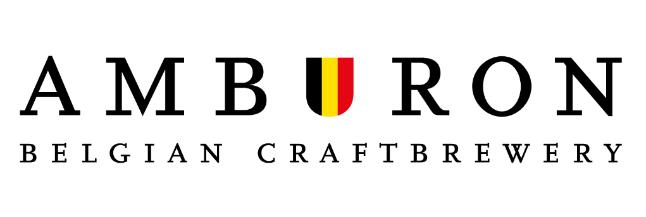Amburon Belgian Craftbrewery NV