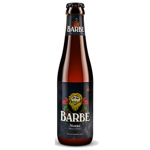 Barbe Noire 33cl