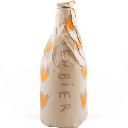 Bloemen Bier 33cl