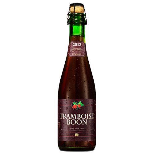 Boon Framboise 37.5cl