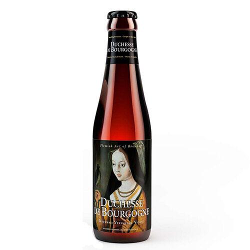 Duchesse de Bourgogne 33cl