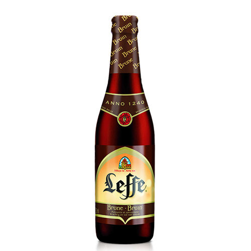 Leffe Brown 33cl