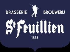 Brasserie St-Feuillien online shop Belgian Beer Traders™