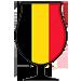 Belgian Beer Traders