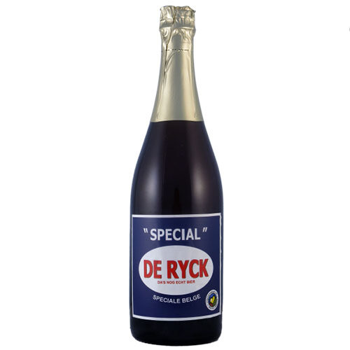 De Ryck Special 75cl