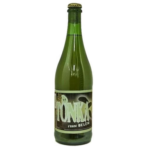 Fantôme/Morada Tonka 75cl