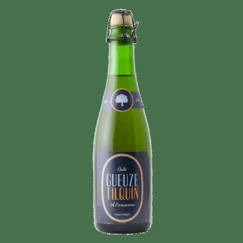 Tilquin Oude Gueuze à l'Ancienne 37.5 cl
