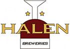 Halen Breweries NV