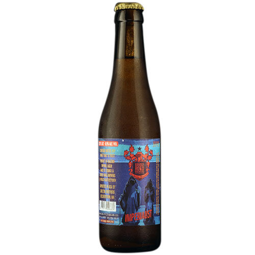 Imperialist 33cl
